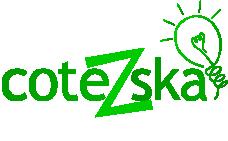 CotezSka.Org