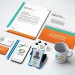 21-corporate-branding