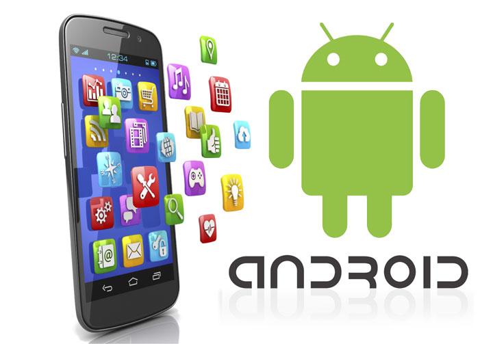 Hasil gambar untuk aplikasi android